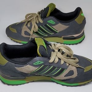 Adidas Originals ZX750 Sneakers